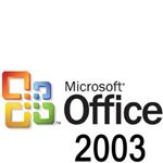 办公软件2003 免费完整版 1.0