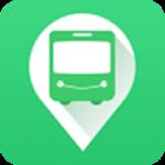 南沙交通 1.0.2 安卓版