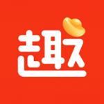 趣多宝app下载 1.2.4 官方旧版