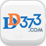 DD373游戏交易平台 1.6.1 官方最新版