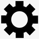 Rivatuner Statistics Server 7.2.3 最新版