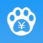 旺财记账app 2.1.4 手机版