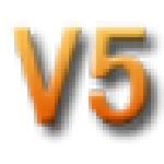 万乘汽车美容管理软件下载 5.2.8 免费版