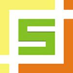 金浚Excel数据创建表格软件下载