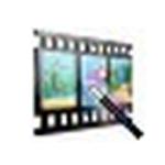 DP Animation Maker动画制作软件 3.4.20 官方版