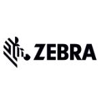Zebra RFIDF XSeries Host Java SDK下载