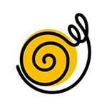 书蜗app