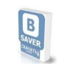 VKSaver社交插件 3.3.1591 免费版