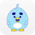 微鸟少儿英语 3.7.0 安卓版