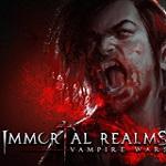 永生之境吸血鬼战争修改器下载 免费版 1.0