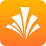 火花学院 2.4.6 安卓手机版