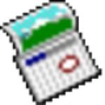 好事特化妆品管理系统 1.0 官方版