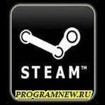 Steam插件