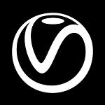 Vray2020渲染器中文版下載 5.0 破解版