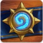 炉石传说自走棋下载 15.2.3 官方电脑版