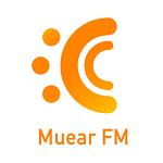 沐耳FM下載 2.2.33 安卓版