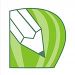 CorelDraw x4破解版下载(32/64位) 14.1 专业绿色版(附序列号,注册机)