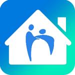 孝心到家APP下载 1.1.1 安卓版