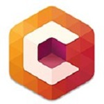Cornerstone下载 4.1 Mac版