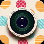 摄图网app