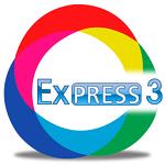 HDR图片处理软件(Pinnacle Imaging HDR Express) 3.5.0.13784 免费版
