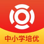 101辅导官方下载 1.7.5 安卓手机版