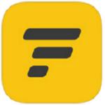 fit健身app 3.2.2 iphone版