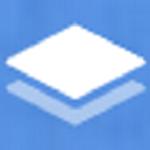 一鍵智能摳圖(removebg) 1.0.0 免費版