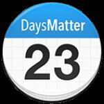 Days Matter下载