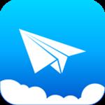 云派app 3.3.8 安卓版