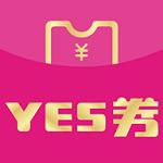 YES券官方下载 3.1.9 安卓版