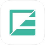 长安停车app下载 5.1.4 安卓手机版