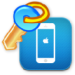 iTunes备份密码恢复软件