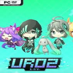 URO2破解版