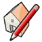 草图大师(sketchup) 6.04 免费版