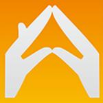 艾爱家政app安卓版 2.2.7 官方版