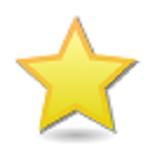 工具栏清理工具(Soft4Boost Toolbar Cleaner) 5.9.7.103 免费版