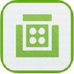 画吧IOS版 5.1.1 iphone/ipad免费版