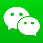微信发消息脚本 1.0 免费版