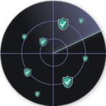 勒索病毒防御软件下载