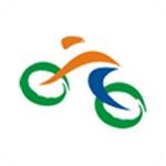 乐清自行车app下载 2.0 安卓手机版