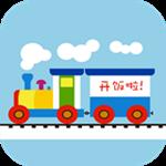 小火车外卖安卓版 5.0.20 手机版