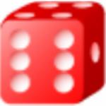 色子骰子 2.6 绿色版