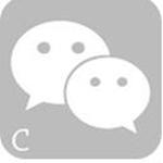 微信分身版苹果免费版 7.0.3 ios大灰免越狱版