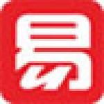 易特化妆品销售管理软件 6.8 官方版