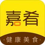 嘉肴菜谱app下载 1.3.1 安卓手机版