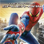 神奇蜘蛛侠游戏 中文版 1.0