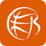 球邦app下载