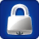 Symantec Encryption Desktop下载