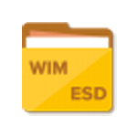 Wim EsdTool 1.0.2018.9.25 官方版
